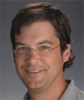 John D Robertson