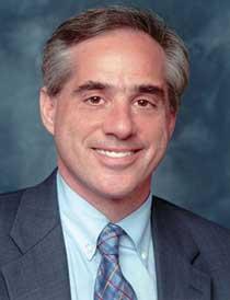David Shulkin, M.D.