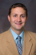 Andrew Watson, PhD