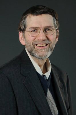 Michael Lauer, M.D.