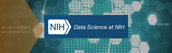 NIH data science