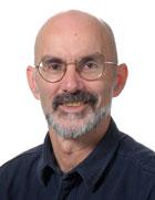 Peter Harmer, Ph.D., M.P.H., A.T.C