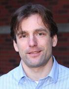 Brad J. Nolen, Ph.D.