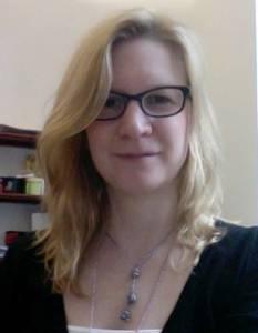 Stephanie Kerns 2