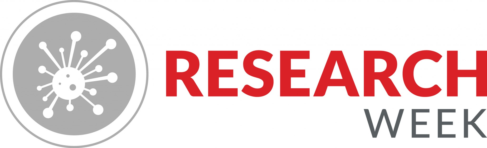 ResearchWeekArt2106 FNL RGB