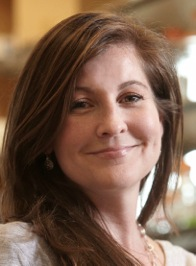 Laurie A. Boyer, Ph.D.