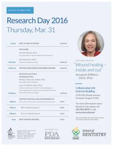 Download the SoD Research Day agenda