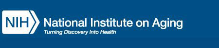 National-Institute-on-Aging
