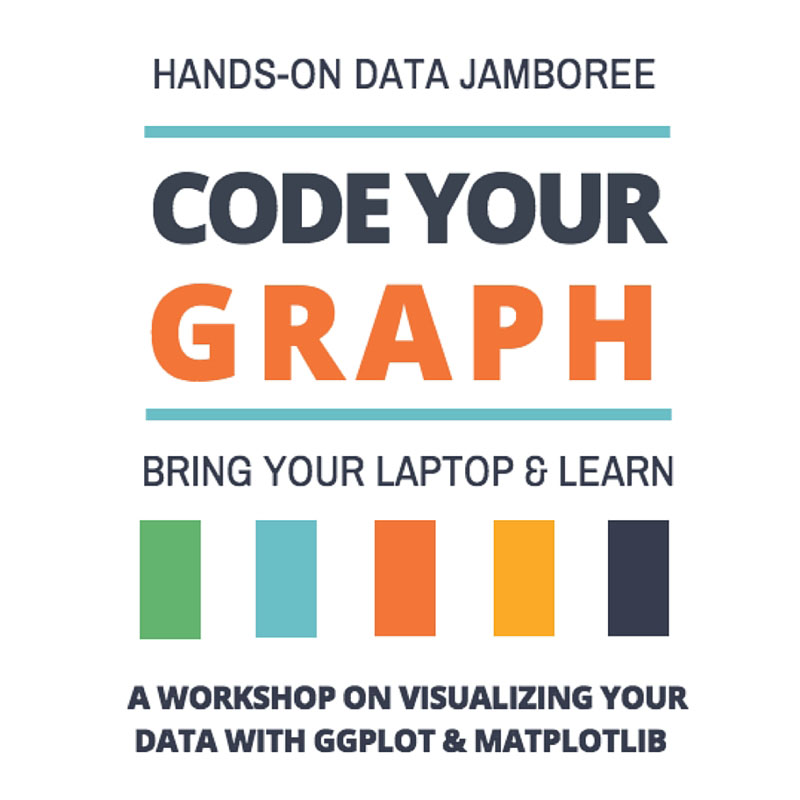 CodeYourGraph