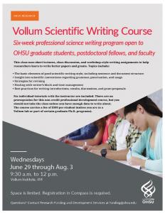 Vollum Writing Class 06032016-1