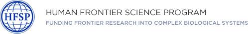 Human-Frontier-Science-Program1