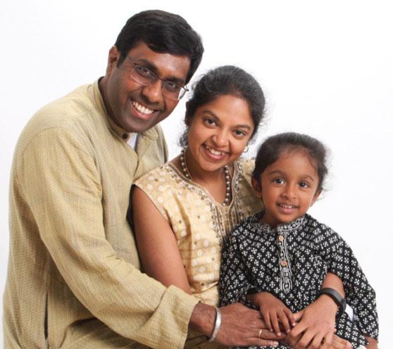 prakasam_family