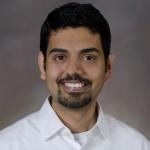 Sudarshan Anand, Ph.D.