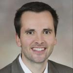 David Sheridan, M.D.
