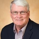 Richard Stouffer, Ph.D.