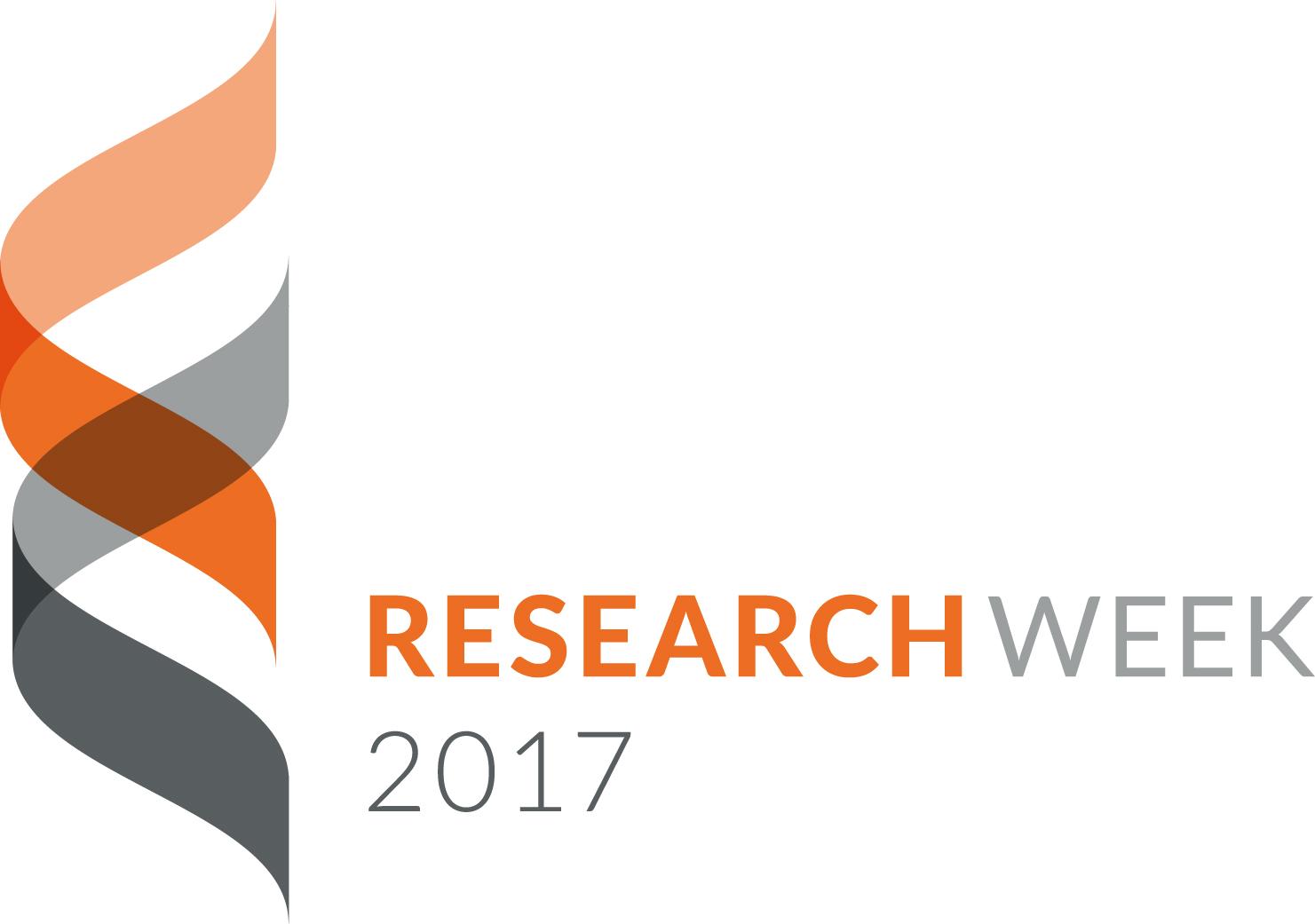 FPP 21469239 Research Week 2017 ART RGB