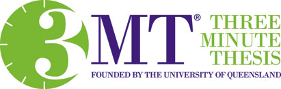 3MT_FoundedByUQ-411x130