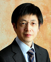 director_jinsookim