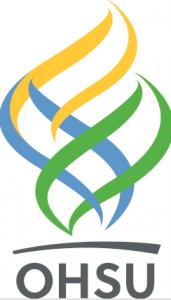 OHSU logo