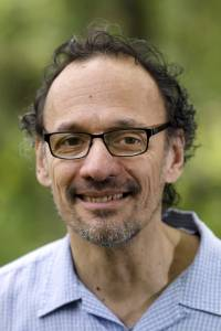 Claudio Mello