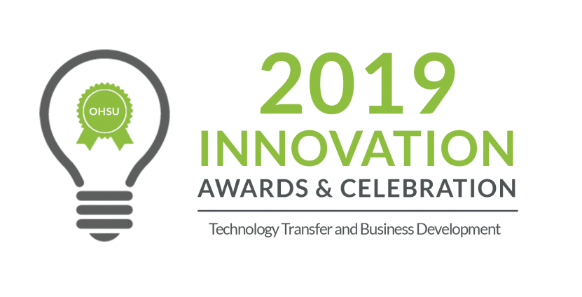 TTBD 2019 Innovation Awards