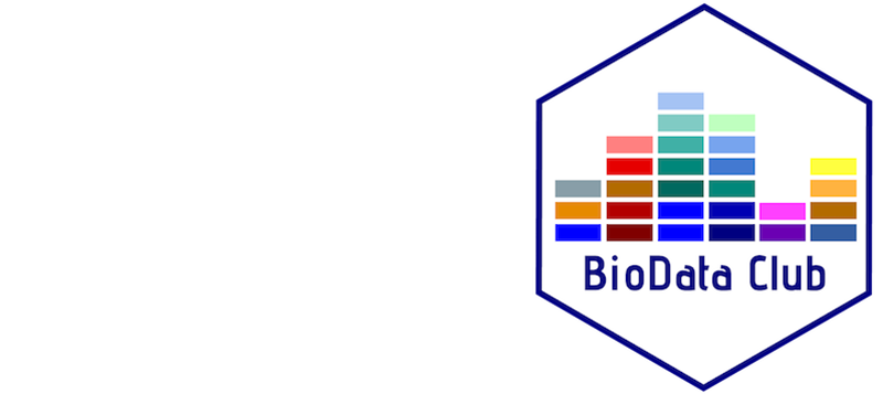 BioData Club