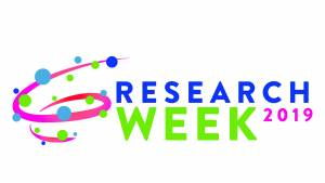 Research Week 2019: May 13-15
