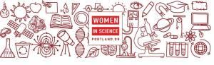 Women in Science Portland hosts gala, Sept. 18