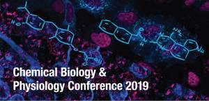 Chemical Biology & Physiology 2019, poster abstracts due Oct. 31