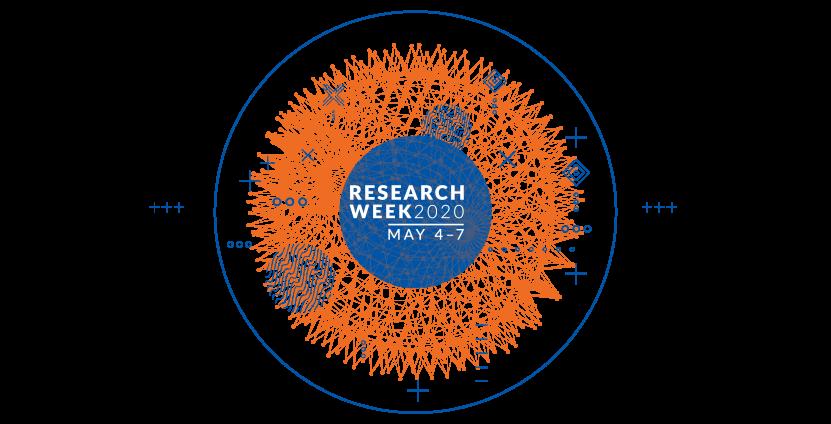 Research-Week-2020