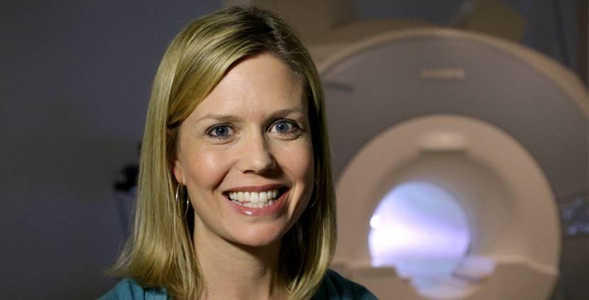 Bonnie Nagel, Ph.D.