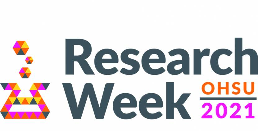 Research Week 2021: May 3-6