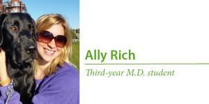 Ally-Rich-banner