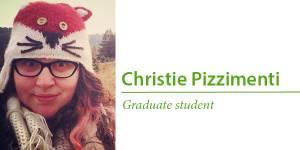 Christie-banner