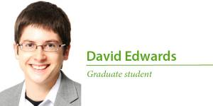 David-Edwards-banner