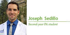 Joseph-Sedillo-banner