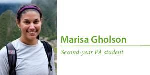Marisa-banner-new