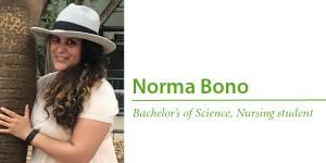 Norma-Bono-Banner